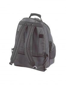 BP3-Targus-Rolling-Notebook-Backpack-1