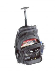 BP3-Targus-Rolling-Notebook-Backpack-2