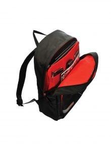 BP4-16---17.3-Classic-Backpack