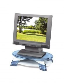 R36-Swivelling-Flat-Screen-Monitor-Raiser
