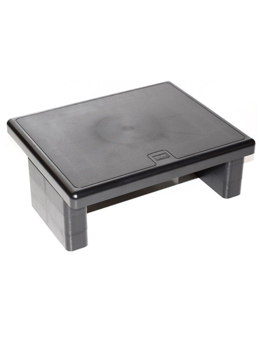 100 Coffee Table Ergonomics Amazon Com Height