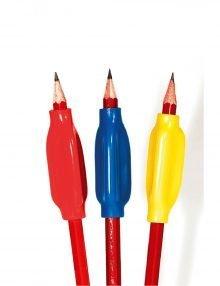 W4-Firm-Pen-Grips