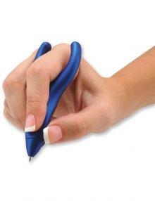 W6-PenAgain-Ergo-Sof-Ball-Pen