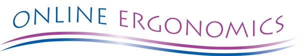 Online Ergonomics