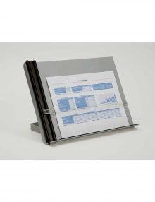 C11-Copyflex-3-Metal-Copyholder