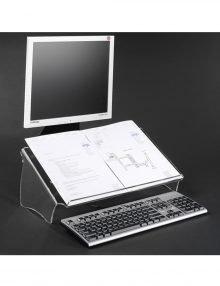 C24-A3-document-holder