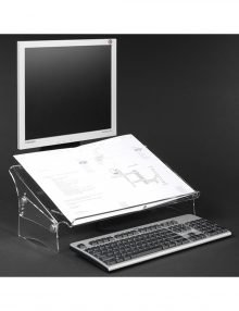 C25-A3-document-holder