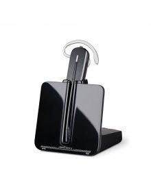 CS540-with-HL10-Handset-lifter