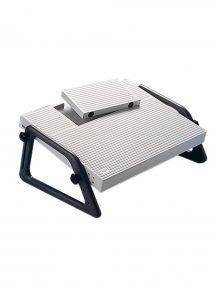 FR10-Wedo-Relax-Footrest