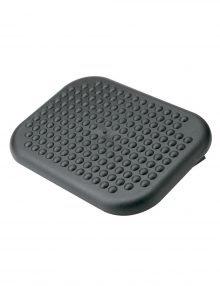FR12-Comfort-Footrest