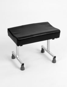 FR15-Adjustable-Leg-Support-with-Glide-feet