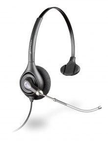HS14-Monaural-50g-single-ear