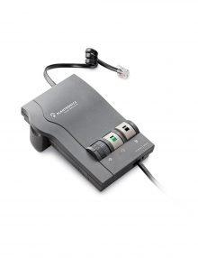 HS24-Plantronics-M22-amplifier