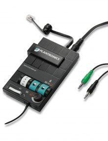 HS28-MX10-Computer-Telephone-Switch