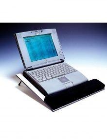 LT1-Laptop-Stand
