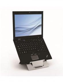 LT18-Oryx-Evo-D-Laptop-Stand