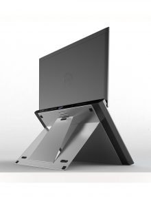 LT19-Aero-Evo-Attachable-Laptop-Stand
