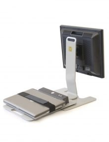 LT30-Sfinx-Laptop-&-Monitor-Stand-back