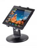 LT42-Tablet-Stand-landscape