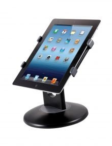 LT42-Tablet-Stand-portrait