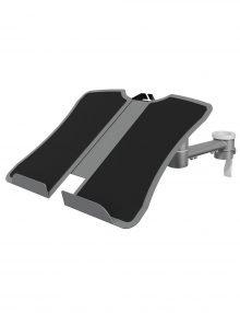R106-Notebook-Arm-module