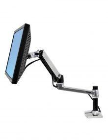 R71-LX-Desk-Mount-LCD-Arm