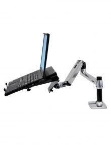R72-LX-Laptop-Mount-LCD-Arm