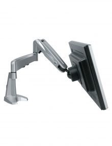 R80-ViewMaster-M6-Monitor-Arm-Extended