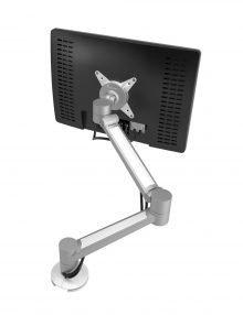 R91-ViewLite-Plus-Monitor-Arm-2