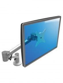 R91-ViewLite-Plus-Monitor-Arm