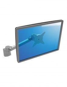 R92-ViewLite-Plus---Wall-Fitting