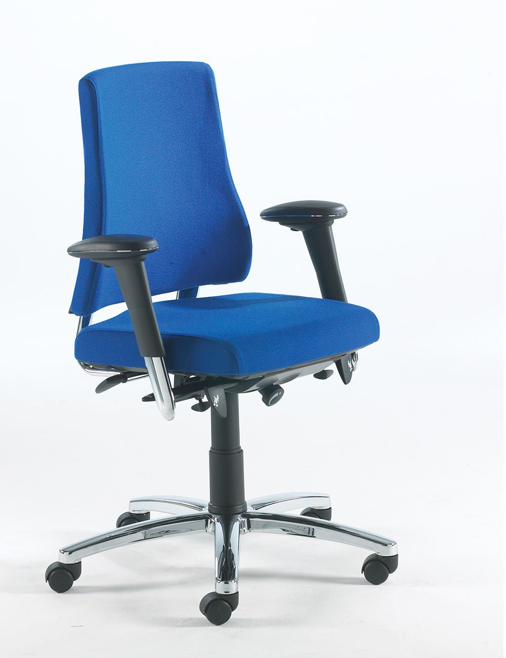 BMA AXIA Office Range