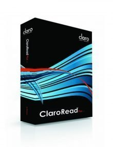 ClaroRead-PLUS