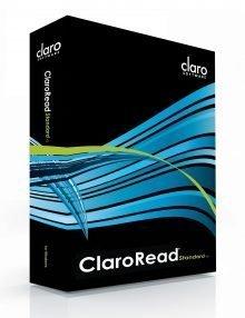ClaroRead-Standard