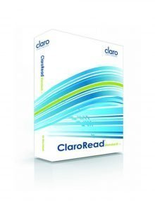 ClaroRead-Standard-for-MAC