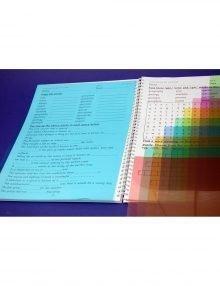 Colour-Overlays-All