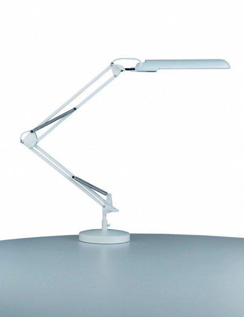 Daylight Desk Lamp Online Ergonomics