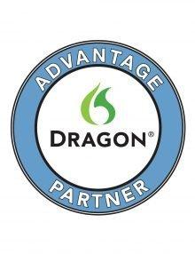 Dragon-Dictate-Logo