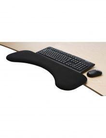 ER6-7-Handy-Combi,-Arm-support