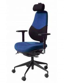 Active Ergonomics Flo Chair