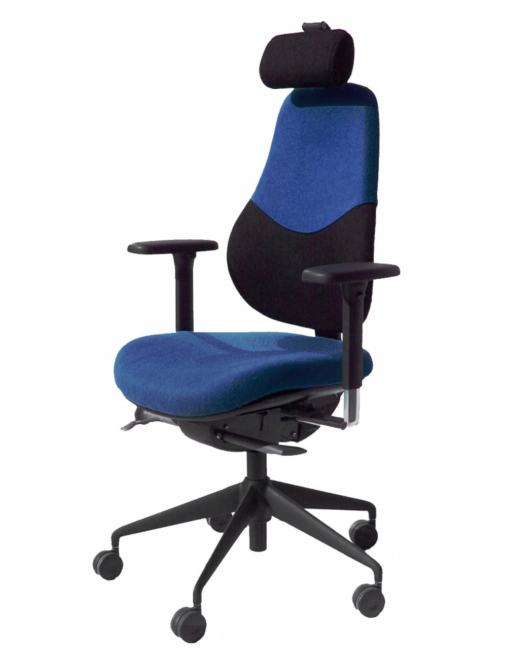 Active Ergonomics Flo Chair