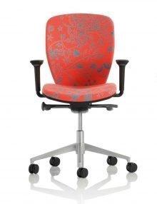 Orangebox Joy Chairs