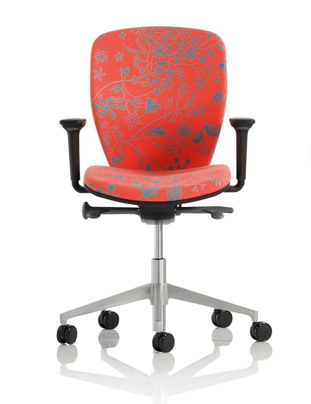 Orangebox Joy Chairs