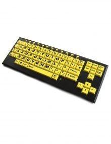 M30-Upper-Case-Letters-Keyboard