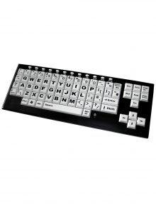 M31-Upper-Case-Letters-Keyboard