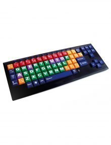 M33-34-Upper-Lower-Case-Letters-Keyboard