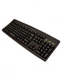 M36-37-Upper-Lower-Case-Letters-Keyboard
