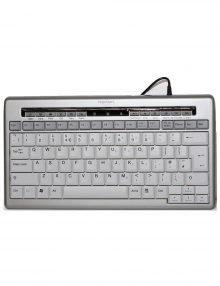 M64-Ergostars-Saturnus-Keyboard