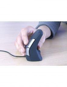 M81-DXT2-Ergonomic-Precision-Mouse