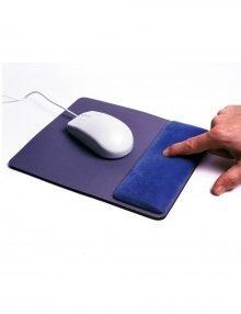 MR6-Tru-Back-SuperGlide-Wrist-Support
